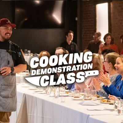 2019-12-11_CookingDemo