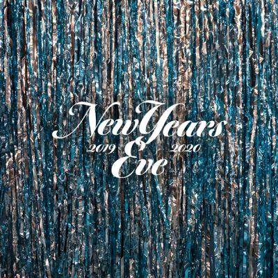 2019-12-31_NewYearsEve