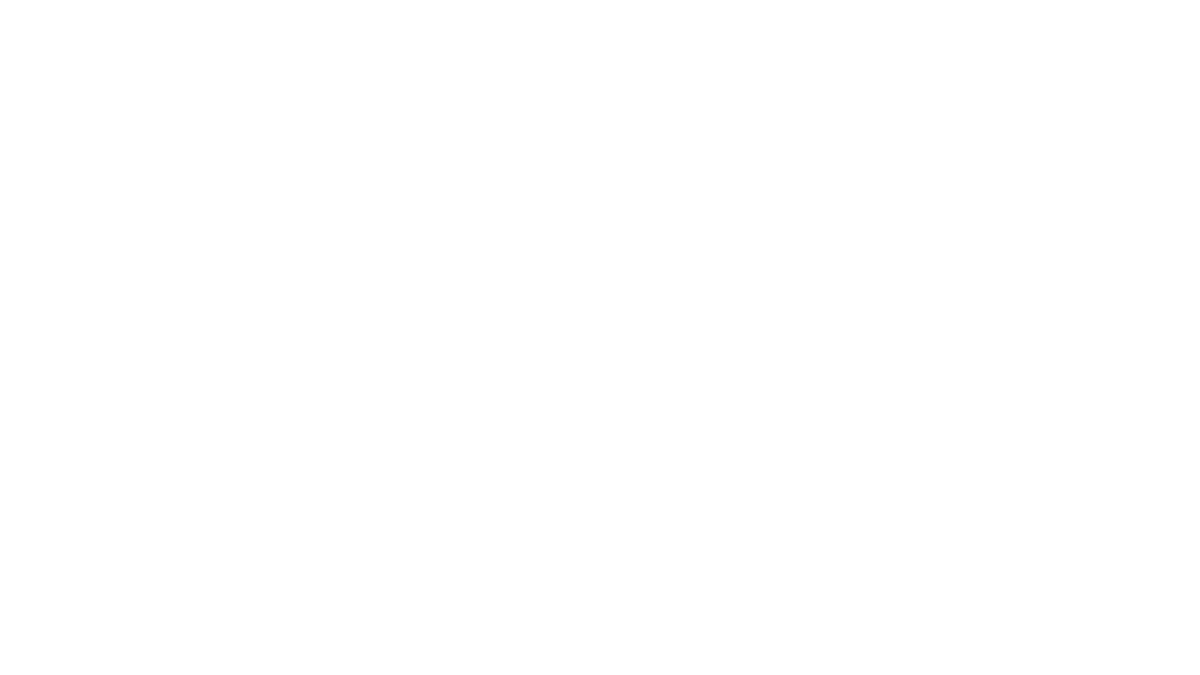 fin and brew we weill be closed for the winter we look forward to seeing you in spring